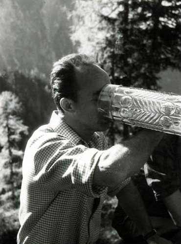 Fritz-Zambar---durstig