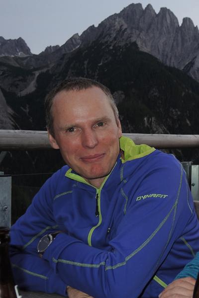 Stefan Außersteiner