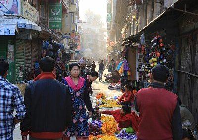 02_Kathmandu