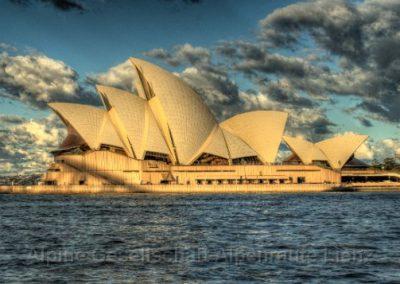 03 Sydney Oper
