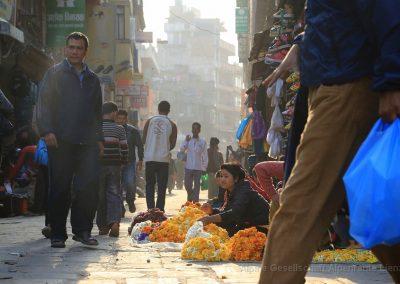 03_Kathmandu