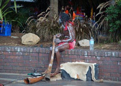 04 Aborigines