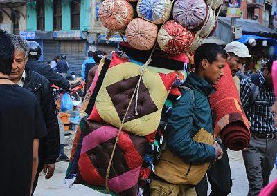 04_Kathmandu