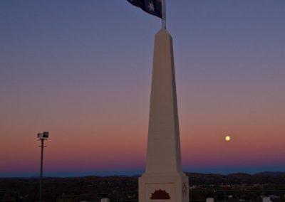 05 Alice Springs