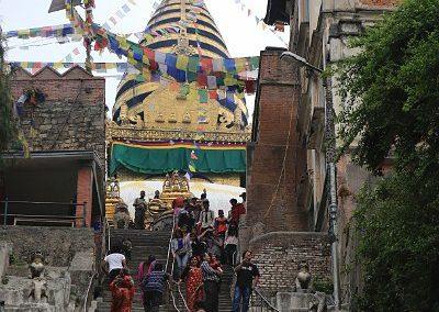 06_Kathmandu