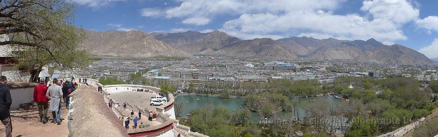 09_Lhasa