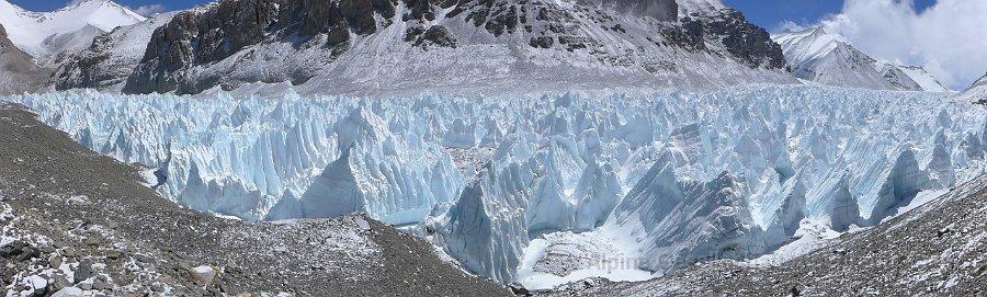 13_Gletscherterme