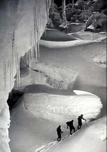 1934 Nanga Parbat