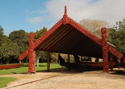 37 Maori Art