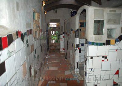 42 Hundertwasser Clo