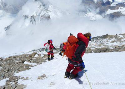 42_Abstieg_vom_Gipfel
