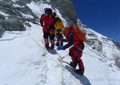 43_Abstieg_vom_Gipfel