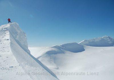 50 Mt. Ruapehu