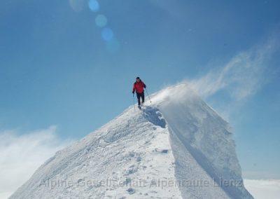 51 Mt. Ruapehu
