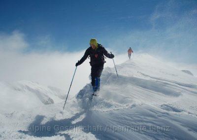 52 Mt. Ruapehu