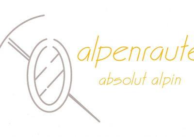 Alpenraute-Logo-modern-web