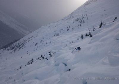 Canada_(08)