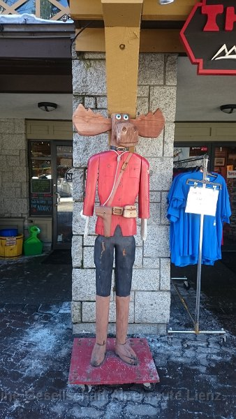 Canada_(11)