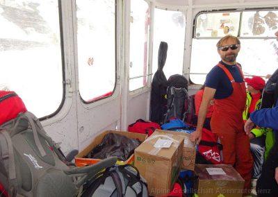 Elbrus_(05)