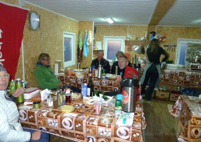 Elbrus_(08)