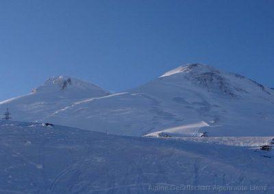 Elbrus_(09)