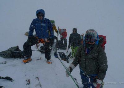 Elbrus_(10)