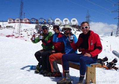 Elbrus_(11)