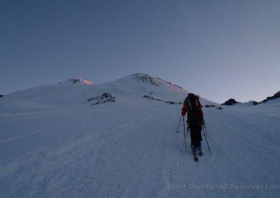 Elbrus_(12)
