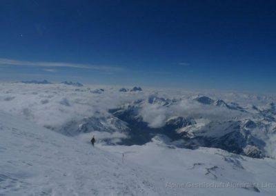 Elbrus_(13)