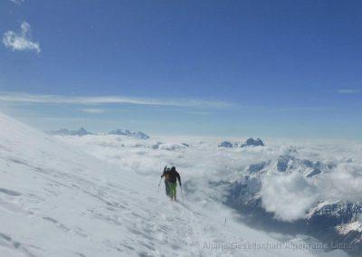 Elbrus_(14)
