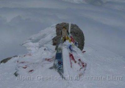 Elbrus_(15)