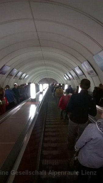 Elbrus_(22)