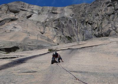 Granit_und _Hardrock_(04)