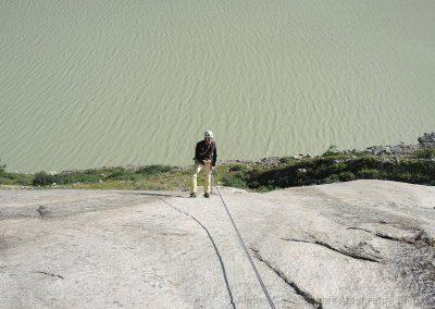 Granit_und _Hardrock_(10)