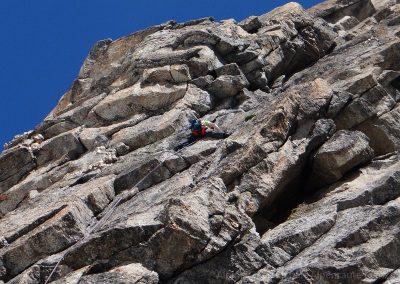 Granit_und _Hardrock_(27)