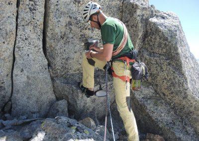 Granit_und _Hardrock_(28)