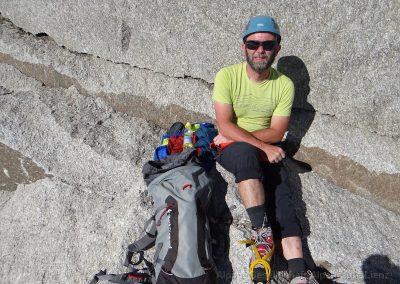 Granit_und _Hardrock_(33)