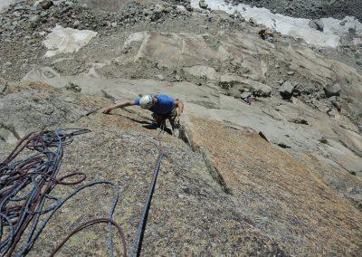 Granit_und _Hardrock_(36)