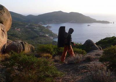 Isola_del_Giglio (02)