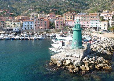 Isola_del_Giglio(01)