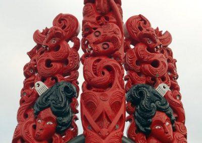Maori Art 2
