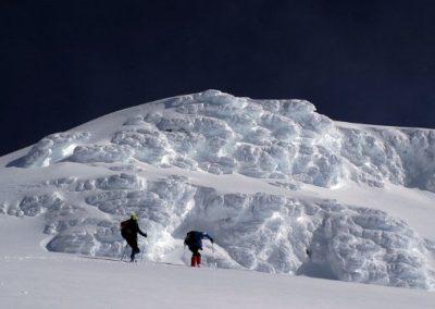 Mt. Ruapehu1