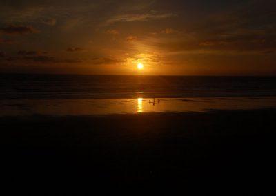 Neuseeland Strandstimmung (4)
