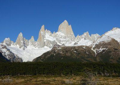 Patagonien_(09)