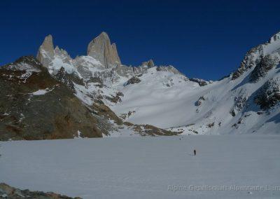 Patagonien_(10)