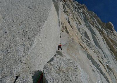 Patagonien_(23)