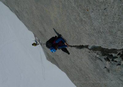 Patagonien_(24)
