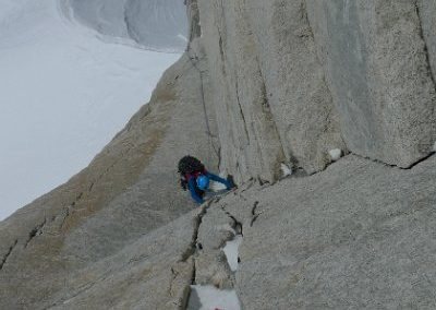 Patagonien_(25)