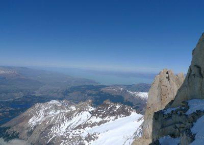 Patagonien_(28)
