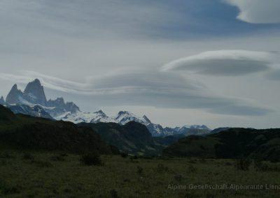 Patagonien_(31)